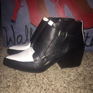 Circus by Sam Edelman Women's boots size 9.5